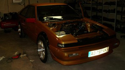 Silvia S12 Extensions1