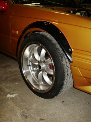 Silvia S12 Extensions2